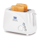 KENT Pop Up Bread Toaster