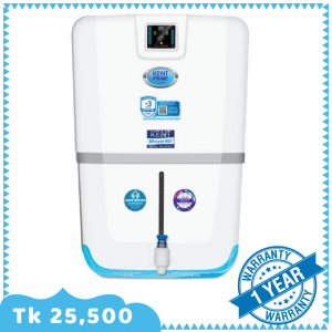 Kent Prime Plus Best RO Water Purifier